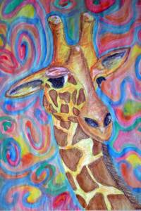 giraffe-save-for-web